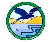 Watsonville Wetlands Watch