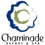 Chaminade-Resort-&-Spa_nobg-o