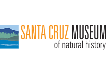 Santa Cruz Museum of Natural History